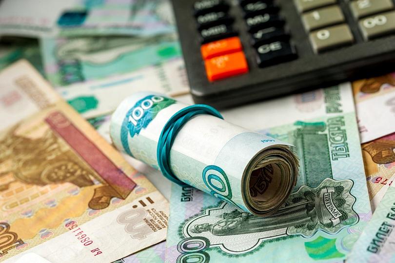 Расчет страховой пенсии по случаю потери кормильца