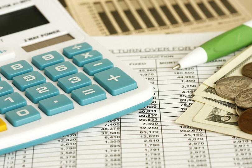налоговая 5 брянской области октмо