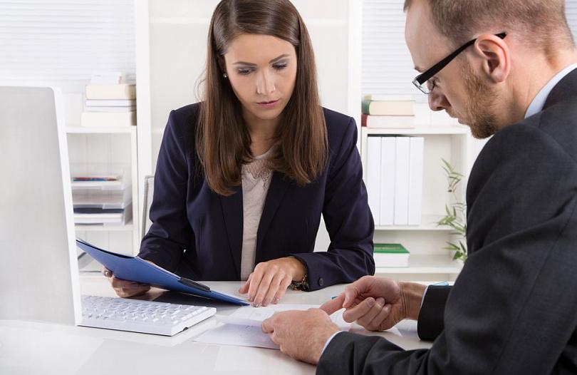 Кредит с плохой кредитной историей в банке БКС Банк - оставьте заявку онлайн.