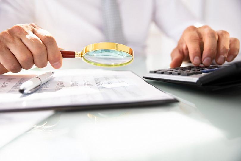 обновление кредитной истории как оплатить каспий кредит