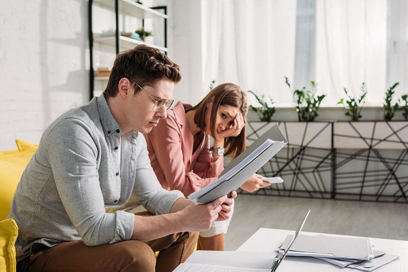 кредит с одобрением онлайн с плохой кредитной историей