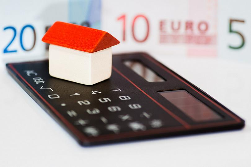 как правильно посчитать переплату по кредиту пбу 15 учет кредитов и займов