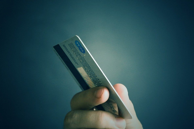 Возможно ли взять кредит с плохой кредитной историей