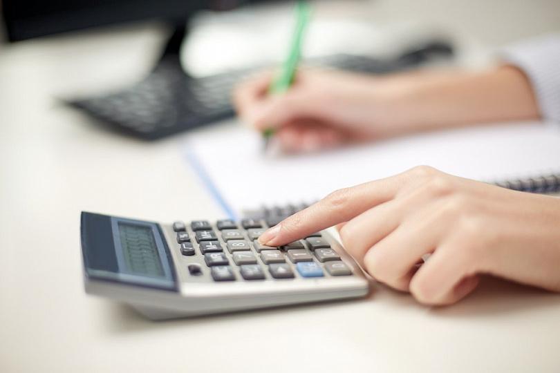 Пример расчета доплаты до мрот