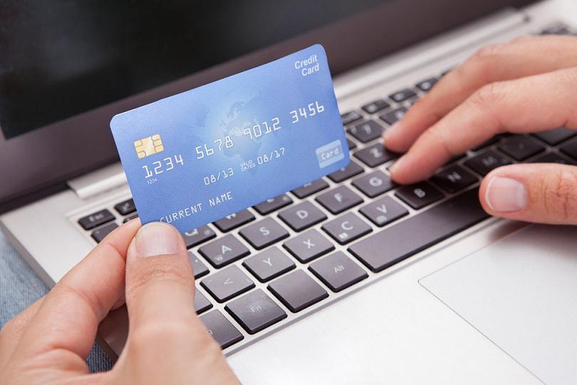 кредит через телефон на карту
