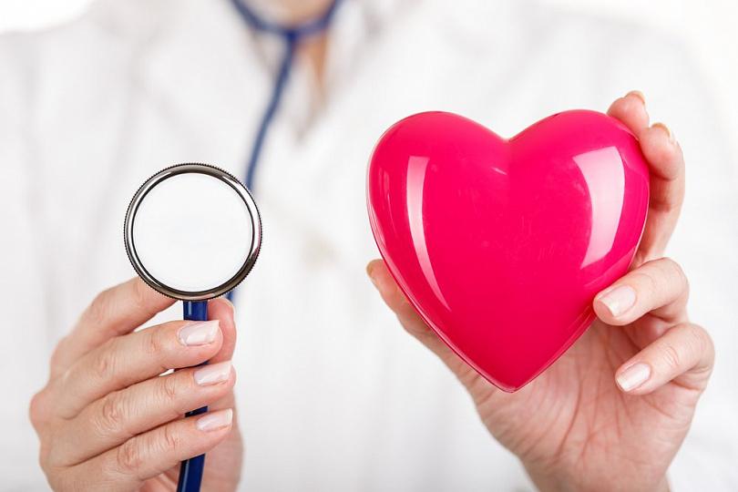 Купить полис ДМС - добровольное медицинское страхование для физических лиц