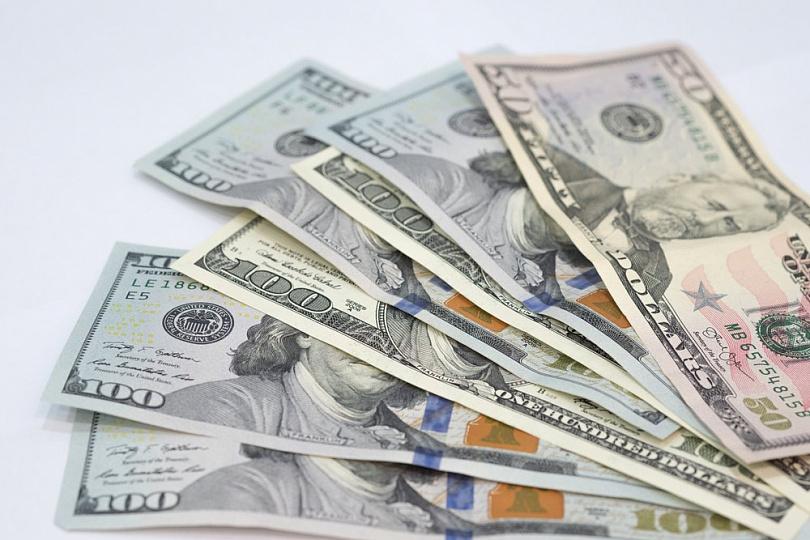 Как часто можно подавать заявку на кредит в сбербанке