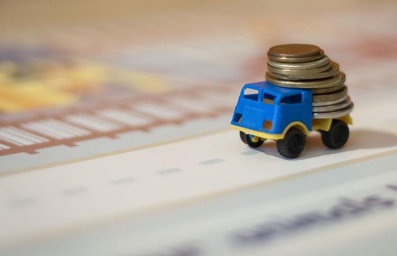 Кредитный калькулятор почта банк рассчитать кредит онлайн калькулятор потребительский
