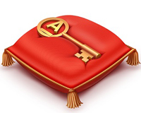 альфа банк онлайн ипотека кредит финанс барнаул