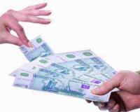 как взять кредит с открытыми просрочками и плохой кредитной историей