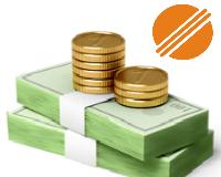 Взять кредит наличными в банке спб взять быстрый кредит наличными в казани