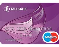 Русский кредитный банк официальный