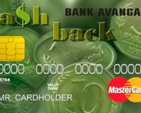 Кредитные карты банка Авангард - как оформить онлайн, условия, отзывы