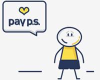 pay p s займы отзывы