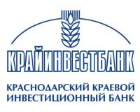 балтийский банк страхование