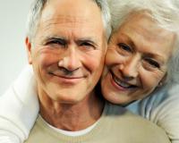 банк уралсиб кредиты пенсионерам