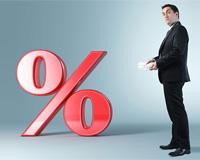банком может быть выдан беспроцентный кредит