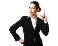 Памятка для заемщика: что нужно знать об ипотеке?