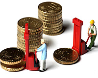 Рефинансирование кредитов других банков - лучшие предложения 2018 года