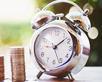Стоит ли возвращать кредит раньше срока