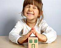 Как погасить ипотечный кредит материнским капиталом