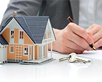 Ипотечный договор - сроки соглашения и порядок оформления
