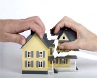 Как оформить ипотеку на долю в квартире?