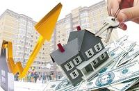 Кто и на что имеет право в ипотечной квартире