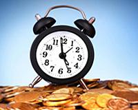 Что делать, если банк требует досрочного погашения кредита