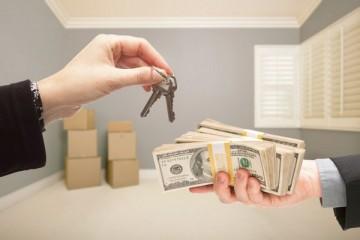 Ипотечная квартира – на что мы имеем право?