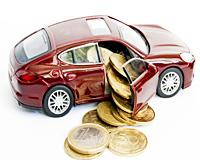 Сколько платить за ОСАГО - от чего зависит цена полиса?