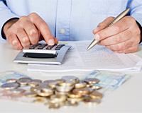 Как самостоятельно рассчитать платеж по кредиту