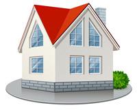 Кто владелец в «ипотечной» квартире? Основные вопросы