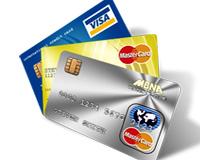 Лучшие кредитные карты – в каком банке взять кредитку?