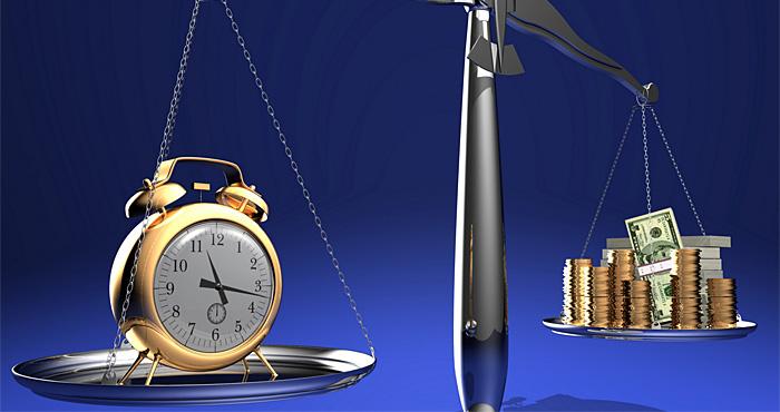 банк требует досрочного погашения кредита