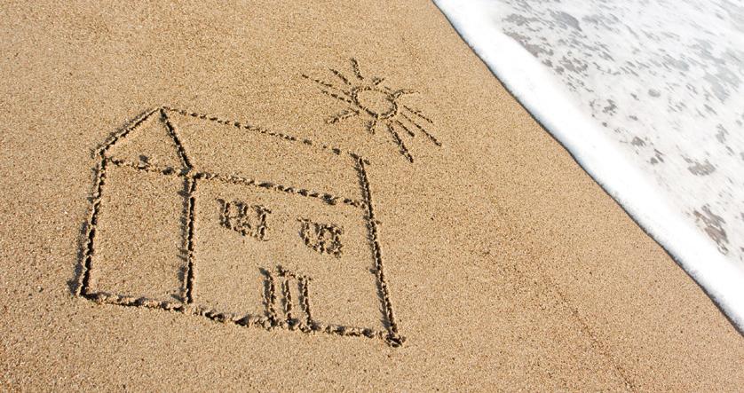Изображение - Условия и документы на ипотеку в рнкб в крыму 1rk9eRZNiUeIeLjrv4cWSg