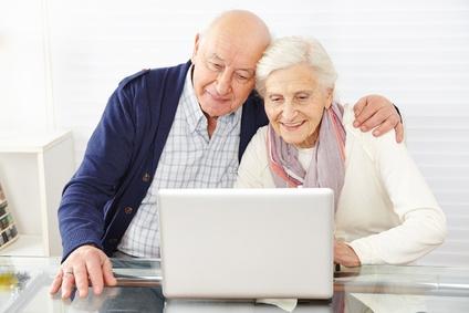 Какие документы нужны пенсионеру для получения кредита трудовые книжки со стажем Выхино