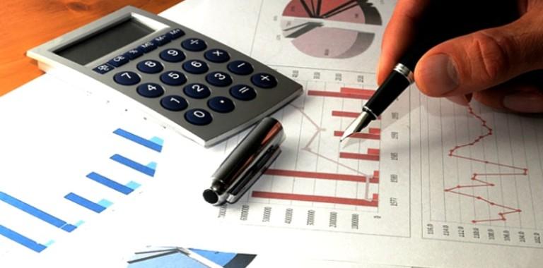 банки с выгодными ставками по кредиту спб банк онлайн заявка на ипотеку