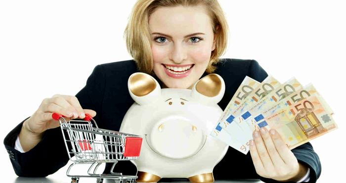 целевой кредит на покупку возьму кредит большим откатом