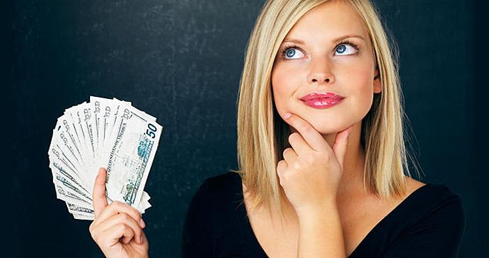 Взять кредит если кредит уже есть девон кредит онлайн скачать