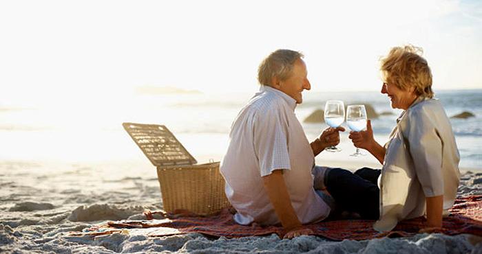 кредит пенсионерам с доставкой на дом