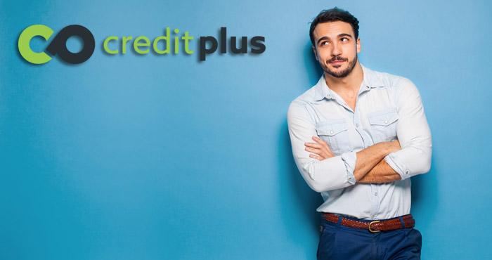 Co creditplus вход в личный