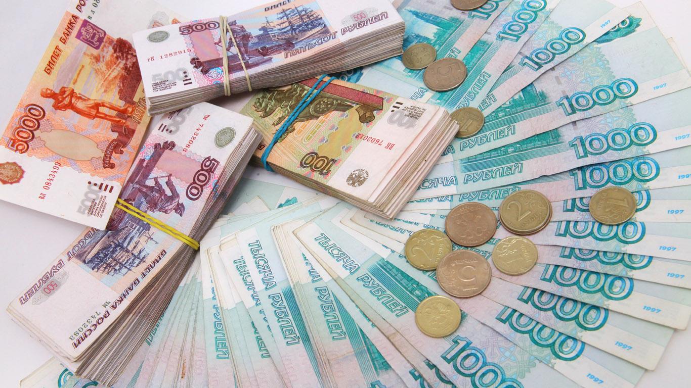 Как правильно отвечать чтобы получить кредит банки тольятти кредиты онлайн заявки