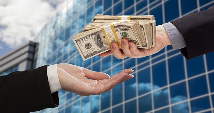 Могут ли предприятия выдать займ в валюте