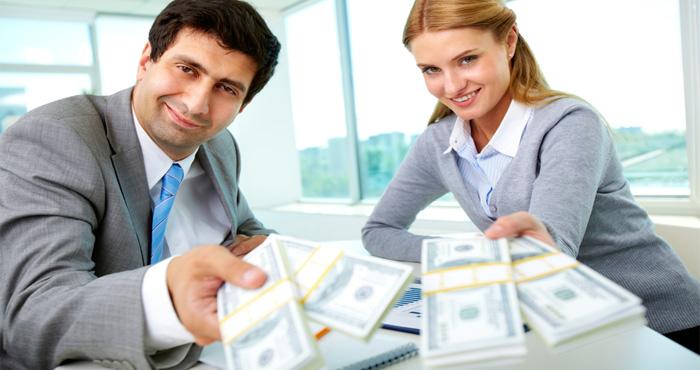 как взять кредит без работы если доход не официальный