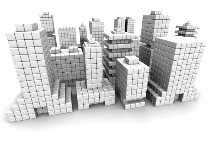 Взять ипотеку для покупки коммерческой недвижимости аренда офиса от собственника в москве метро марксистская