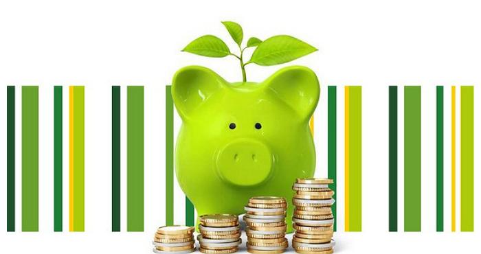 вклады пенсионные в рсхб