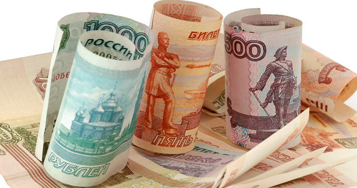 Банковские международные кредиты предоставляются банками