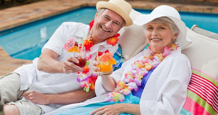 В каком можно взять кредит пенсионеру бпс кредит онлайн заявка