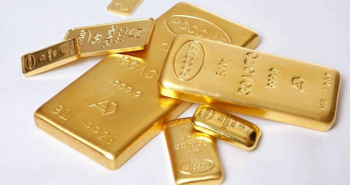 Как выгодней купить золото в Сбербанке  29116741f87
